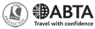 ABTA Travel with confidence